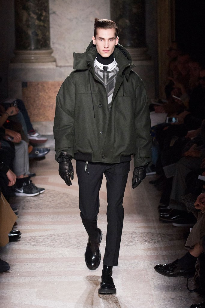 FW15 Milan Les Hommes332_Kristoffer Hasslevall(fashionising.com)