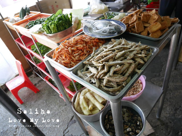 陽明山竹子湖餐廳山園 (3)