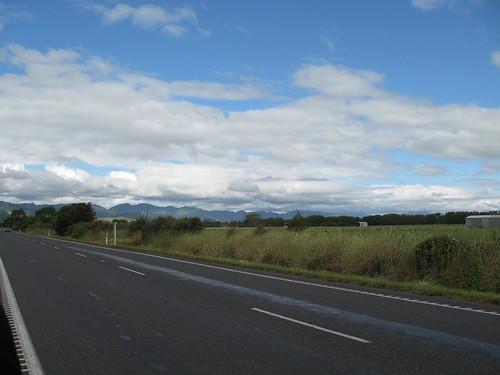 New Zealand 189