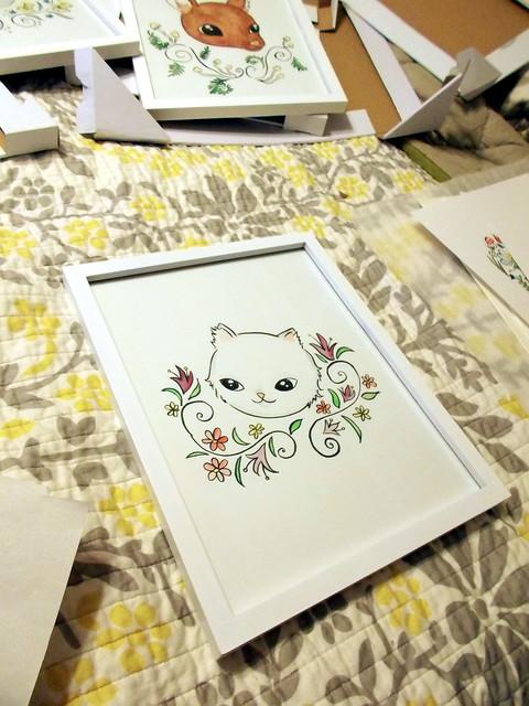ART SHOW 0770