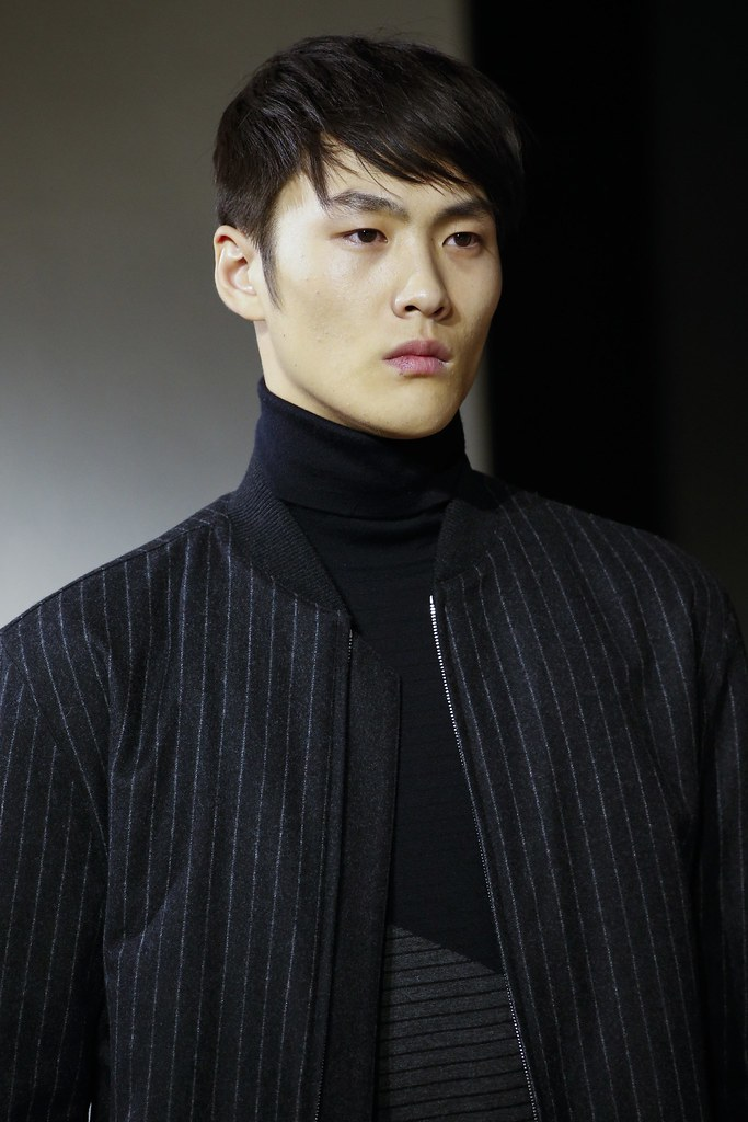 FW15 Paris Hermes103_Li Chen(VOGUE)