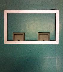 floor face