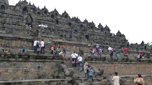 Yogyakarta-2-024