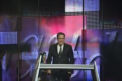 gala VII Premis Gaudí (50)