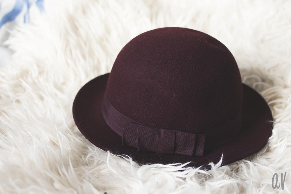 hattukokoelmanalku