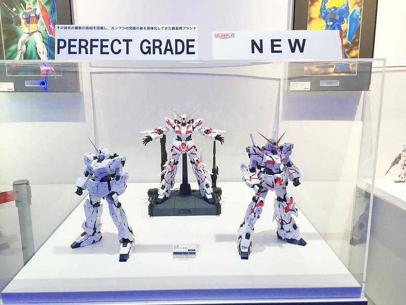 Odaiba (Gundam) - 24