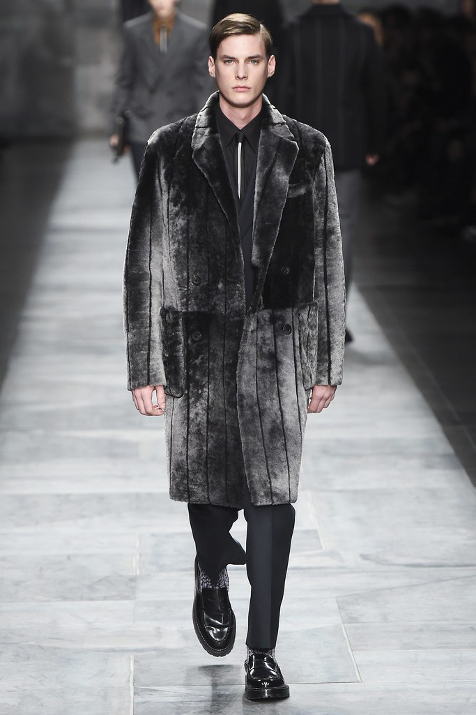 Tim Meiresone3165_2_FW15 Milan Fendi(VOGUE)