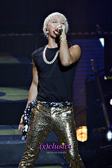 Taeyang-in-Malaysia-03