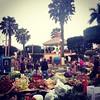 #SanJuanSacatepequez #MarketDay #Guatemala #GlobalSouth #PerhapsYouNeedALittleGuatemala