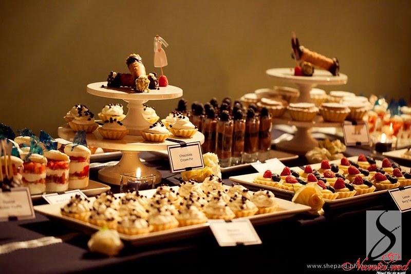 Torte pentru orice eveniment Tortik.md