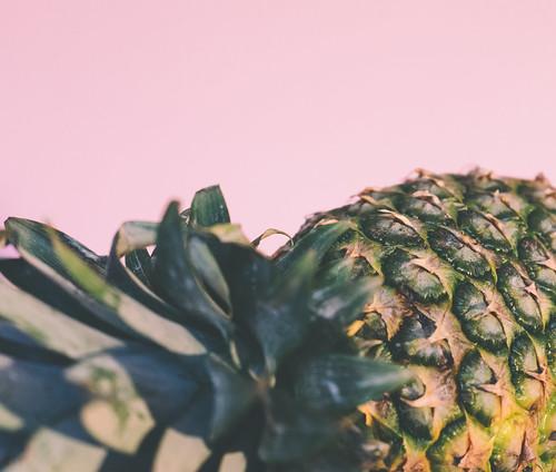 Pineapple 112