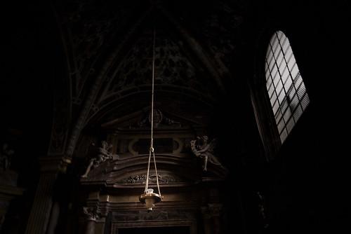 Cremona dalla vita di Virgilio