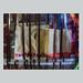 Tapestry Diary 27.3.: Time Switch Summer Time Easter Sunday Tapisserie Tagebuch Ostersonntag 1, 2 3 2 Zeitumstellung Ende Normalzeit Winter Beginn Sommerzeit Guten Morgen Tee Celestial Seasonings Bengal Spice