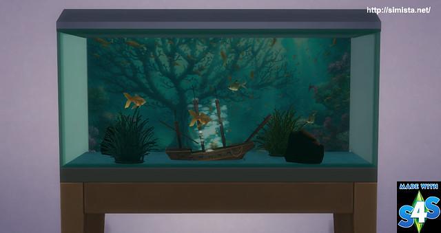 fishtank-1