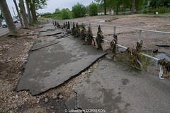 Inondation a Nemours-21