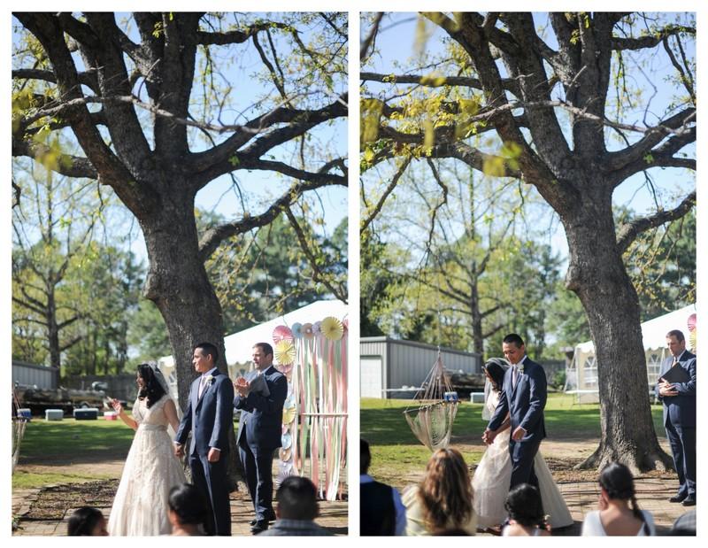 Eduardo and Reyna's wedding32