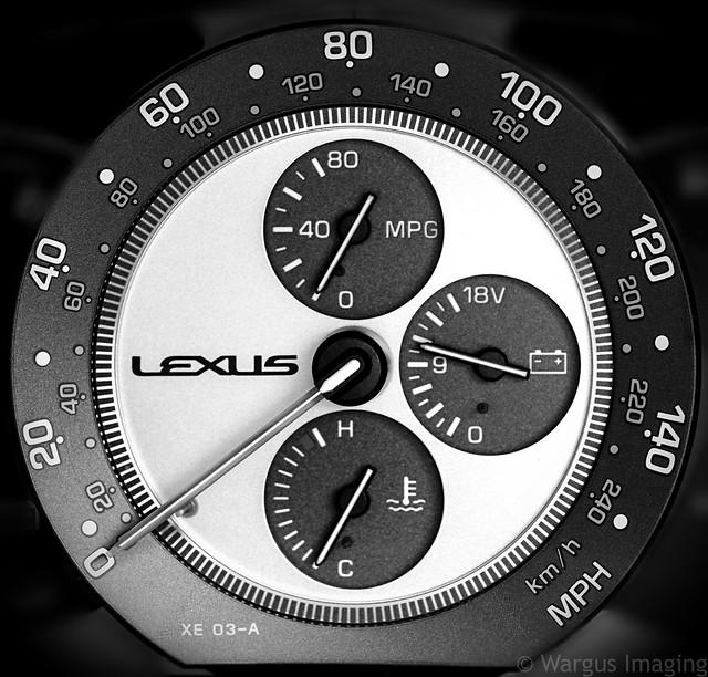 Dials, RICOH PENTAX K-3, smc PENTAX-F 50mm F1.4