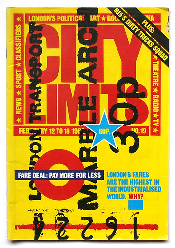 DavidKing_CityLimits_cover82_portrait