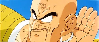 Dragon-Ball-Z-Nappa-720x309
