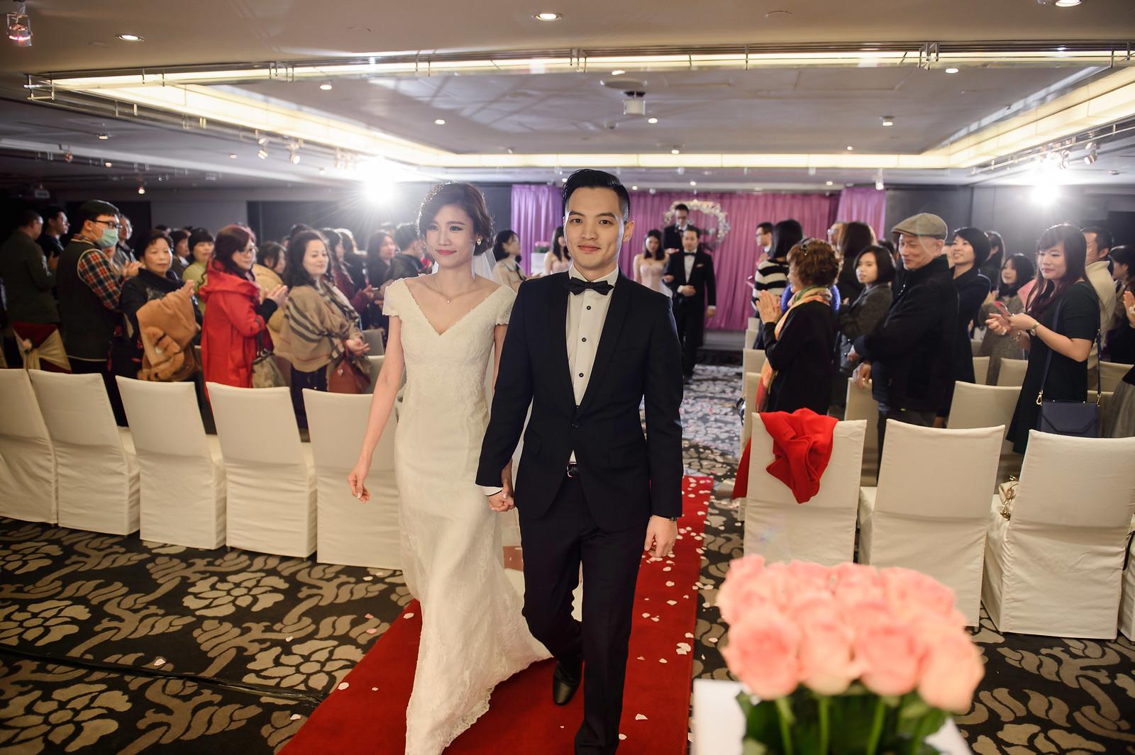 台北婚攝, 婚禮攝影, 婚攝, 婚攝守恆, 婚攝推薦, 晶華酒店, 晶華酒店婚宴, 晶華酒店婚攝-58