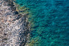 Brac_from air-22