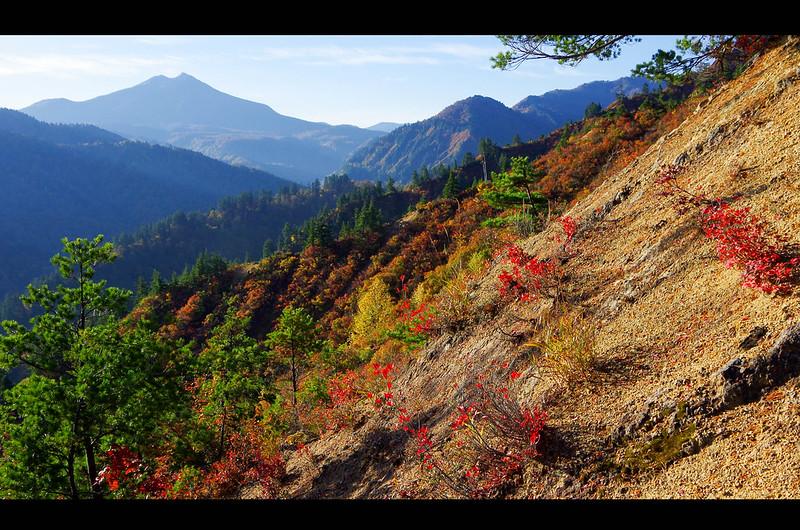 20141018-平ヶ岳saku-0020-Edit.jpg