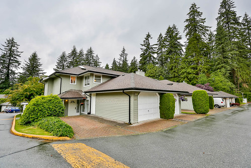 Storyboard of 2886 Mount Seymour Parkway, North Vancouver