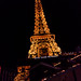 2016-June-Las Vegas Blvd-63