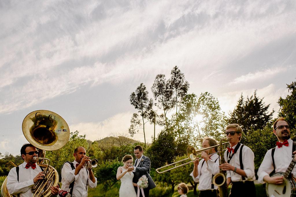 portugal-wedding-photographer_CD_46