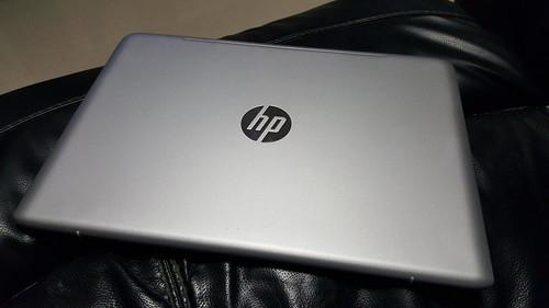 HP Envy 13 d130tu