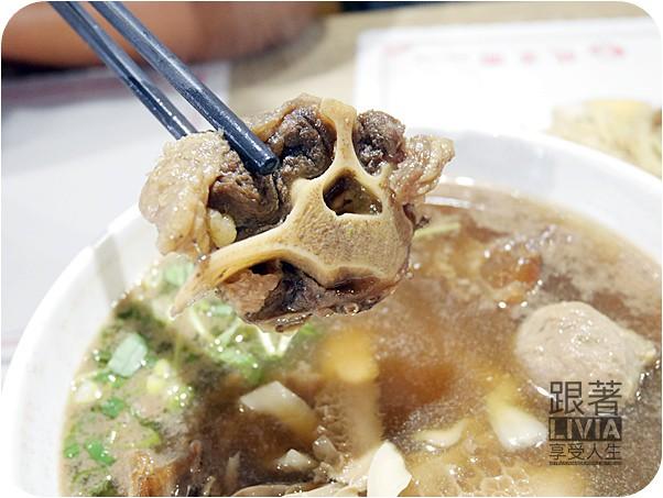 0712-北芳園牛肉麵 (22)
