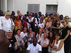 GP Senegal Dynamo 2016 FRANCIS LACHARITÉ (91)
