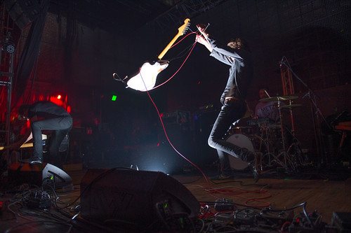 a_place_to_bury_strangers-yost_theatre_ACY8495
