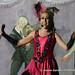 Bombas y Bombones: Super Vedette Marián Nadal