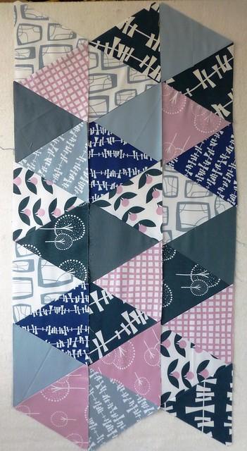 MIB Triangles for Annaliese 001