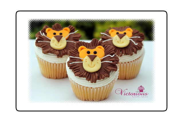 Pin Activities Lion Cub Mask Tiger Face Painting Cake On