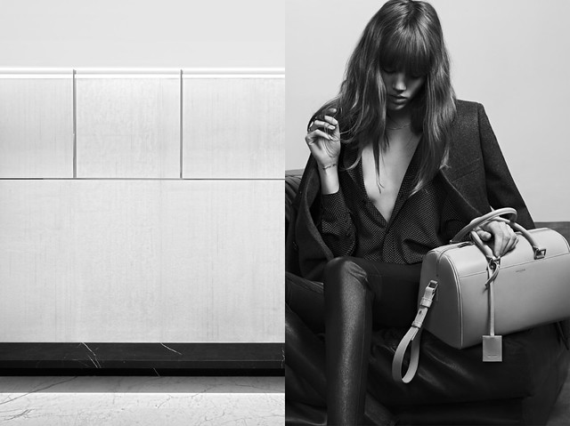 freja-beha-saint-laurent3