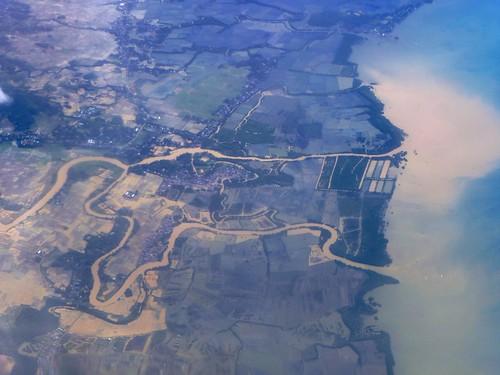 Sulawesi13-Makassar-Bau Bau (34)