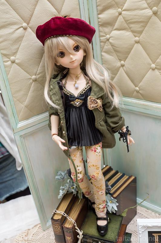DollShow37-5463-DSC_5461