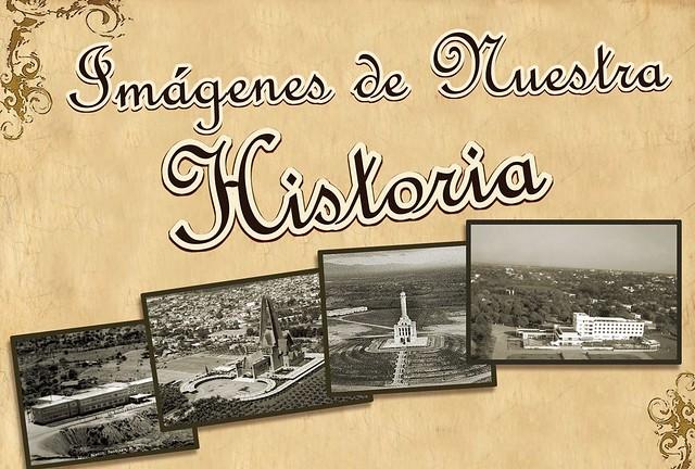Imagenes de Nuestra Historia