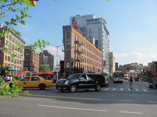 LGAL_NYC2013