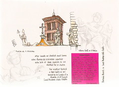 11 by Anita Davies