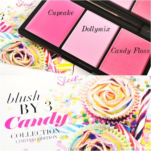 Sleek_blush_by_3_candy