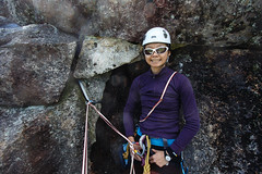 adventure, sports, recreation, outdoor recreation, mountaineering, rock climbing, sport climbing, extreme sport, climbing,