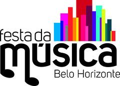 14/06/2013 - DOM - Diário Oficial do Município
