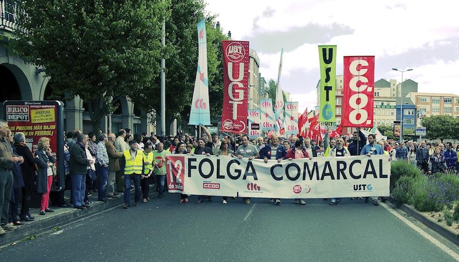 FolgaXuño2013 746