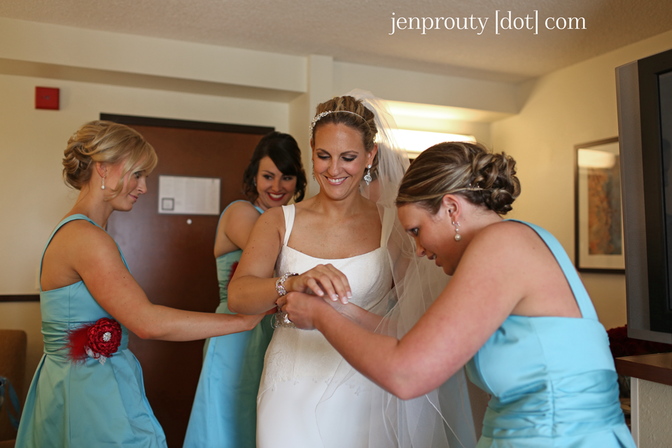 detroit-wedding-photographer-jenprouty-5