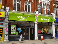Picture of Oakam, 12-14 George Street