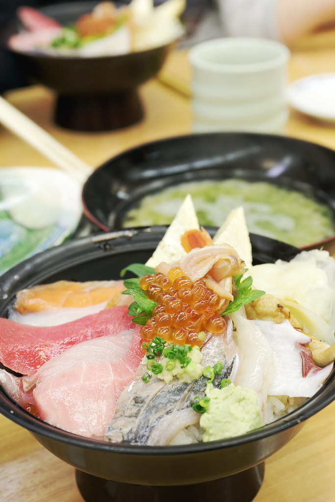 2013 Tokyo Food_175