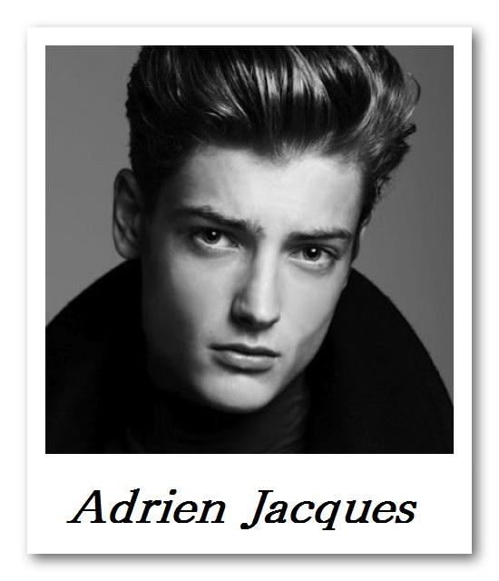 CINQ DEUX UN_Adrien Jacques